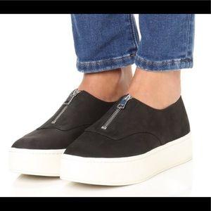 Vince sneaker